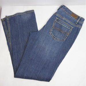 Tommy Hilfiger American Hope Bootcut Jean